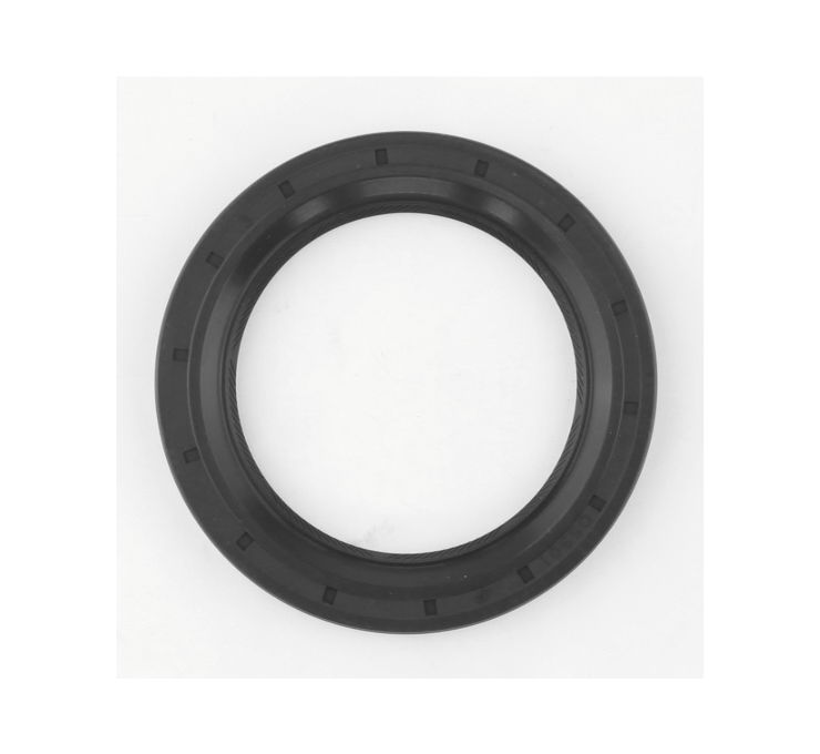 Transmission Mainshaft Drive Gear Seal, 5 Speed, 94-Up