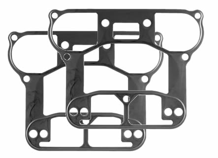 1984-1999 EVO Rocker Box Base Gasket Set