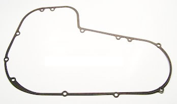 Primary Gasket for 1985-1993 FXR and Touring