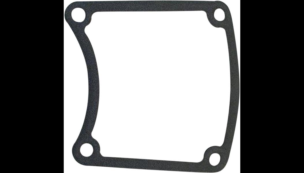 FXR Inspection Cover Seal/ Gasket