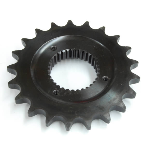 Replacement Transmission Sprockets for our Chain Kits- 5 Speed only