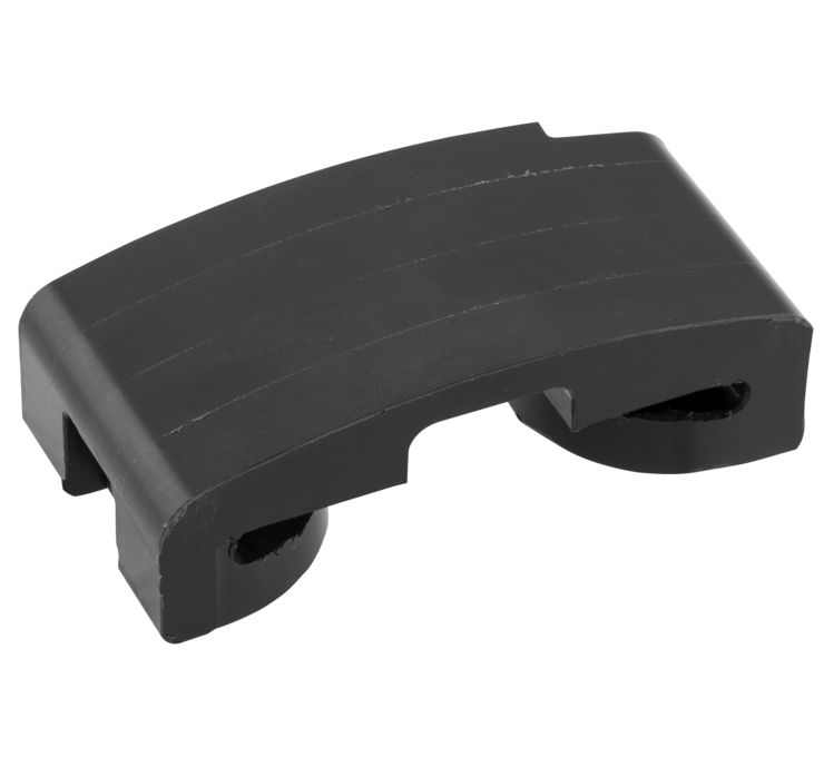 Replacement Tensioner Shoe for 4635 & 4627