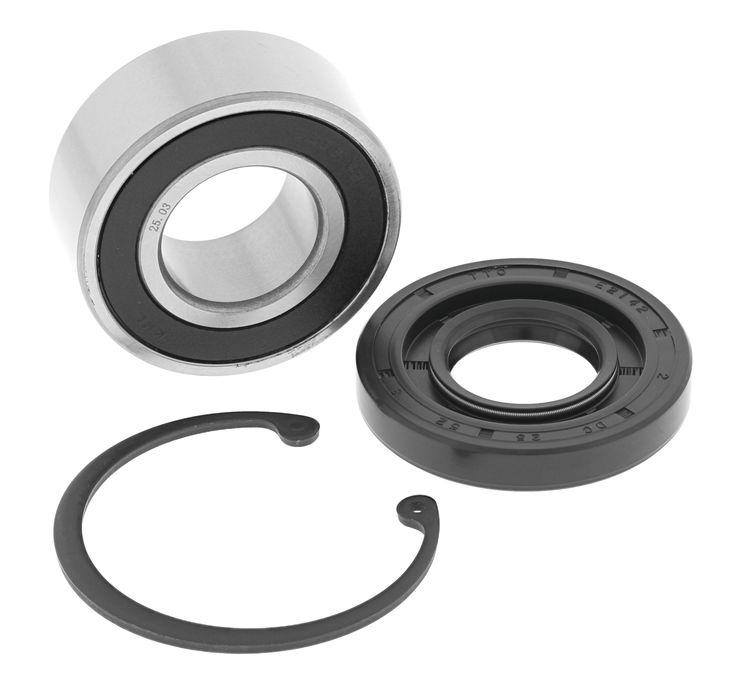 Inner Primary Bearing Upgrade Kit for 1990-2007 Big Twins