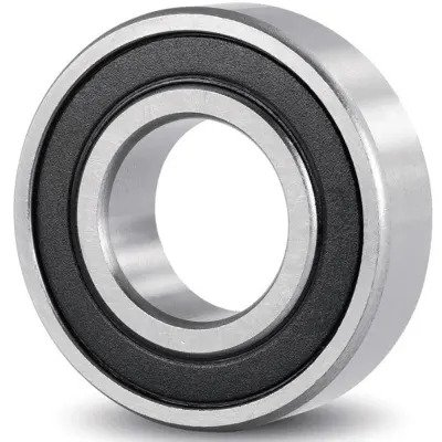 25mm Wheel Bearing, Heavy Duty Long Life