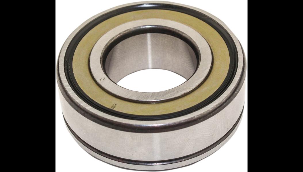 25mm Wheel Bearing, ABS