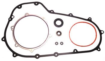 Primary Gasket and Seal Kit for 2007-2016 Touring/Bagger