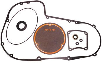 Primary Gasket and Seal Kit for 1993-1998 Touring/Bagger