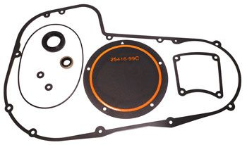 Primary Gasket and Seal Kit for 1999-2006 Touring/Bagger