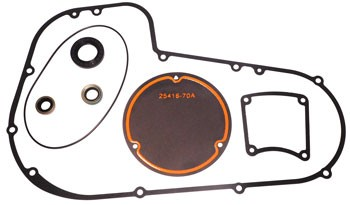 Primary Gasket and Seal Kit for 1985-1993 FXR and Touring
