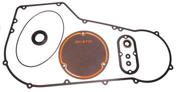 Primary Gasket and Seal Kit for 1994-98 Dyna and Softail