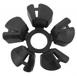 Cush Drive Isolator Rubber for 2009-Up Touring