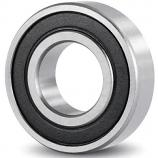 "1"" Conversion Wheel Bearing for 25mm Applications"