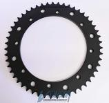 55 Tooth Rear Sprocket for Cush Drive Chain Kit