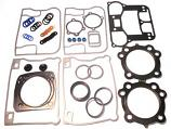 Top End Gasket Kit for EVO 1992-UP